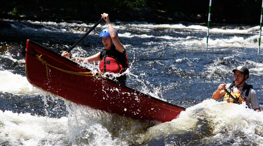 MKC-Whitewater-Canoeing
