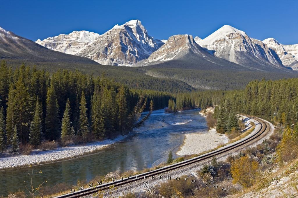 railway-tracks-banff-48749